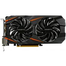 Gigabyte GeForce GTX 1060 WINDFORCE 3G