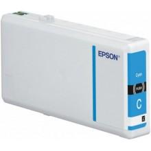 Картридж Epson T7892 C13T789240