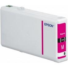Картридж Epson T7893 C13T789340