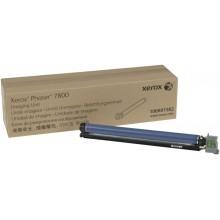 Картридж Xerox 106R01582