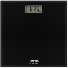 Весы Tefal PP1060