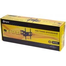 Настенное крепление X-Digital STEEL SA345