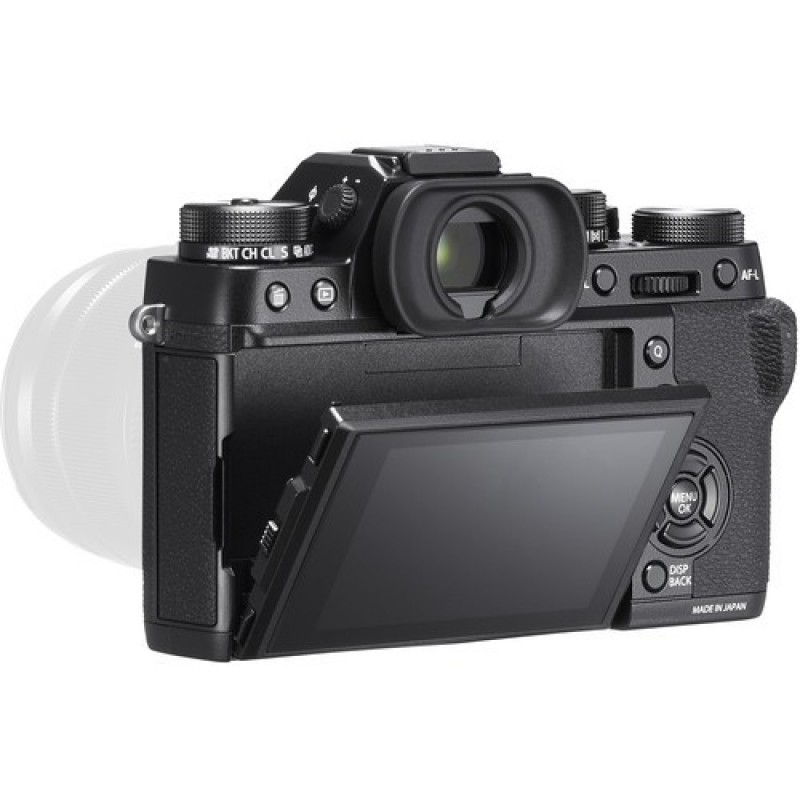 этим динамический диапазон фотоаппаратов фуджи случай профессионалами