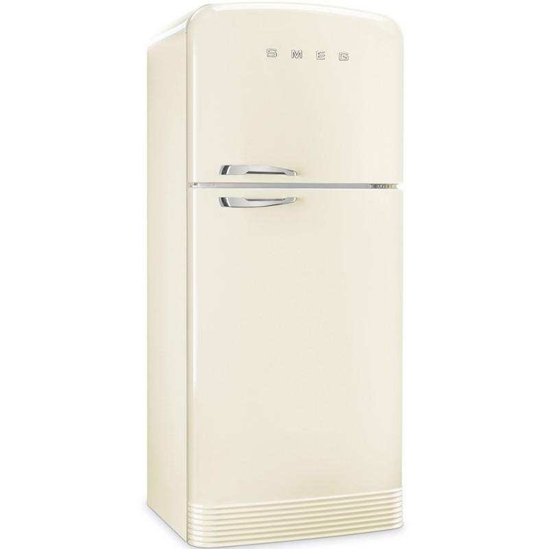 купить холодильник в казани