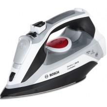 Утюг Bosch Sensixx'x DA70 TDA70EASY