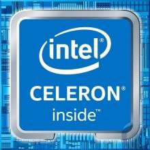 Процессор Intel Celeron Kaby Lake G3930 BOX