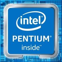 Процессор Intel Pentium Kaby Lake G4560 BOX