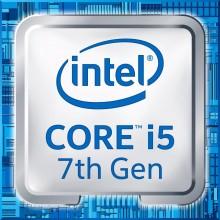 Процессор Intel Core i5 Kaby Lake i5-7500 BOX