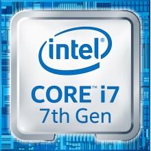 Процессор Intel Core i7 Kaby Lake i7-7700K BOX