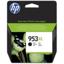 Картридж HP 953XL L0S70AE