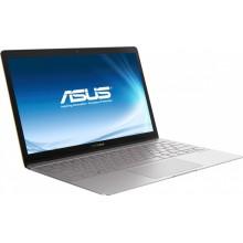 Характеристики и описание Asus ZenBook 3 UX390UA [UX390UA-GS036R]