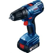 Bosch GSR 140-LI Professional 06019F8000