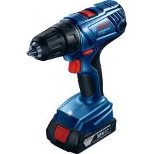 Bosch GSR 180-LI Professional 06019F8120