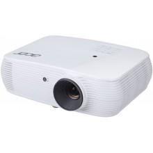 Проектор Acer P1502 (MR.JNS11.001)