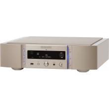Аудиоресивер Marantz NA-11S1 Gold