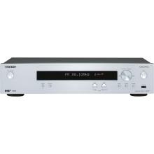 Аудиоресивер Onkyo T-4070 Silver