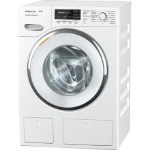 Стиральная машина Miele WMH 261 WPS белый