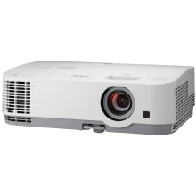 Проектор NEC ME301X