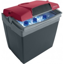 Автохолодильник MPM 32-CBM-03