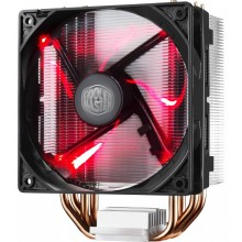 Кулер Cooler Master Hyper 212 LED