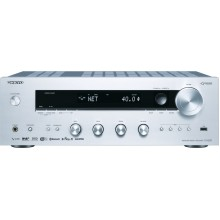 Аудиоресивер Onkyo TX-8270 Silver