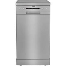 Посудомоечная машина Amica ZWM416SS