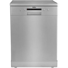 Посудомоечная машина Amica ZWM 616