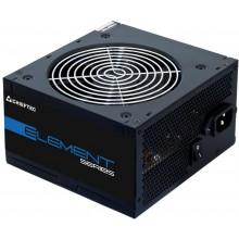 Блок питания Chieftec Element  ELP-500S