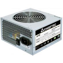 Блок питания Chieftec Value  APB-500B8