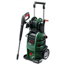 Bosch Advanced Aquatak 150