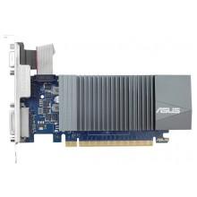 Видеокарта Asus GeForce GT 710 GT710-SL-2GD5