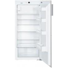Встраиваемый холодильник Liebherr EK 2324