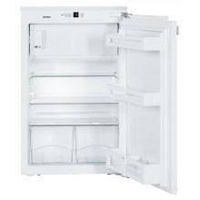 Встраиваемый холодильник Liebherr IKP 1624