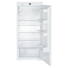 Встраиваемый холодильник Liebherr IKS 2334