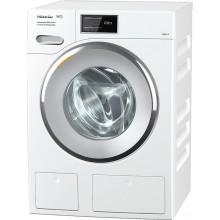Стиральная машина Miele WMV 963 WPS белый