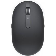 Мышка Dell WM527