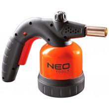 Газовая лампа / резак NEO 20-020