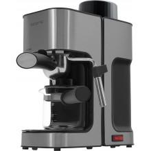 Кофеварка Polaris PCM 4003
