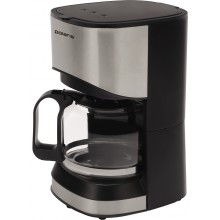 Кофеварка Polaris PCM 0613