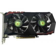 AFOX GeForce GTX 1050 Ti AF1050Ti-4096D5H2