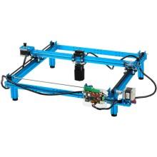 Конструктор Makeblock LaserBot v1.0 09.01.05