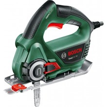 Цепная пила Bosch EasyCut 50 06033C8020