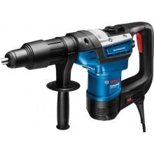 Bosch GBH 5-40 D Professional 0611269020
