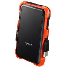 """Apacer AC630 2.5"""" AP1TBAC630T-1 1ТБ"""
