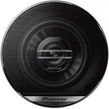 Автоакустика Pioneer TS-G1020F