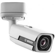 Камера видеонаблюдения Bosch NTI-50022-A3S