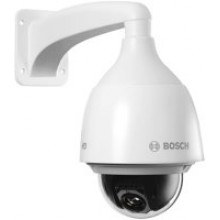 Камера видеонаблюдения Bosch NEZ-5230-EPCW4