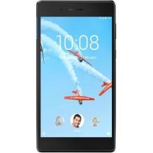 Планшет Lenovo Tab 4 7 7504X 3G 16ГБ 4G