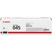 Картридж Canon 045C 1241C002