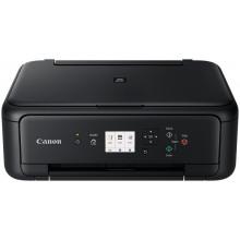 МФУ Canon PIXMA TS5140